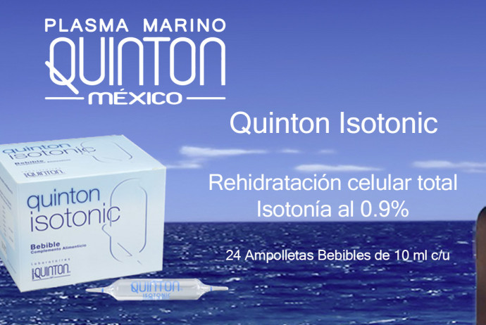 BNR_QuintonMX1_Isot