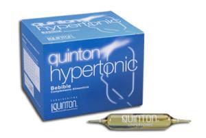 Quinton Hypertonic Bebible